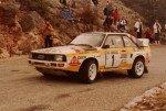 1985-1a