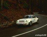 1985-29-schmitt-ab.-150x120