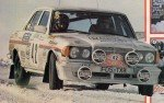 42-Guenter-Mercedes-280-150x94