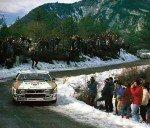 monte-carlo-1985-biasion-toivonen-img-150x128