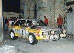 monte-carlo-1985_002_453221808141350_971699035_n-big