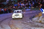 rally-vari-monte-snobeck-fotobobo-big