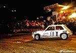 rally-vari-turini-snobeck-fotobobo-big